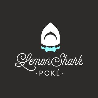 LemonSharkPoke